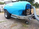 Agriton '20 AGRITON 1000L-thumb-23