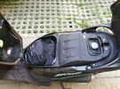 Honda SH 300i '15 SH300 ABS TOP BOX-thumb-21