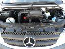 Mercedes-Benz '12 516 CDI EURO.5 KLIMA 5.TON  -thumb-10
