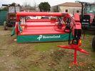 Kverneland '21 4336 LR-thumb-2