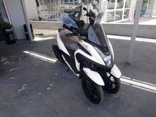 Yamaha Tricity '20 155 ABS