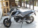 Honda FMX 650 '07-thumb-1