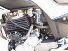 Honda FMX 650 '07-thumb-2