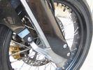 Honda FMX 650 '07-thumb-6