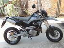 Honda FMX 650 '07-thumb-7