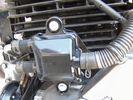 Honda FMX 650 '07-thumb-11