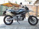 Honda FMX 650 '07-thumb-15