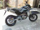 Honda FMX 650 '07-thumb-16
