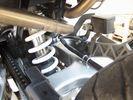 Honda FMX 650 '07-thumb-18