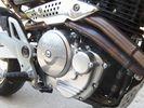 Honda FMX 650 '07-thumb-19