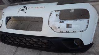 Προφυλακτήρας εμπρός Citroen C4 Cactus 2014-18