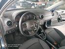 Audi A1 '17 1.6 TDI SPORTBACK 116HP 5D-thumb-16