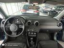 Audi A1 '17 1.6 TDI SPORTBACK 116HP 5D-thumb-17