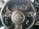 Audi A1 '17 1.6 TDI SPORTBACK 116HP 5D-thumb-18