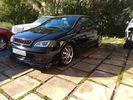 Opel Astra '05 ASTRA G bertone-thumb-1