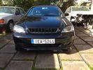 Opel Astra '05 ASTRA G bertone-thumb-2