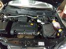 Opel Astra '05 ASTRA G bertone-thumb-13