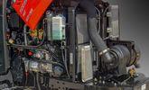 Kioti '21 DK 6010 CAB-thumb-12
