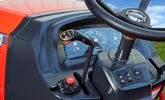 Kioti '21 DK 6010 CAB-thumb-13