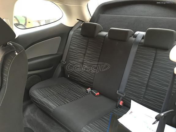 Mazda 2 '10