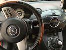 Mazda 2 '10-thumb-4