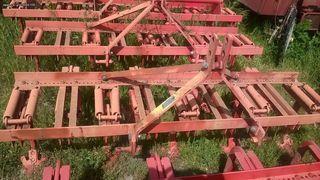 Γεωργικό καλλιεργητές-ρίπερ '14 ΚΑΛΛΙΕΡΓΙΤΗΣ NARDI 9TM-S