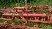 Γεωργικό καλλιεργητές - ρίπερ '14 ΚΑΛΛΙΕΡΓΙΤΗΣ NARDI 11TM/Β-S-thumb-2