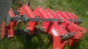 Γεωργικό καλλιεργητές - ρίπερ '16 ΡΙΠΕΡ NARDI PRINCE 7D 300 -thumb-3