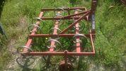Γεωργικό καλλιεργητές - ρίπερ '14 ΚΑΛΛΙΕΡΓΗΤΗΣ BIAGIOLI VR-11-thumb-0