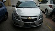 Chevrolet Cruze '09 EYKAIPIA!!!!!!!!!!!!!!!!!!!-thumb-0