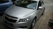 Chevrolet Cruze '09 EYKAIPIA!!!!!!!!!!!!!!!!!!!-thumb-2