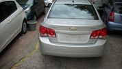 Chevrolet Cruze '09 EYKAIPIA!!!!!!!!!!!!!!!!!!!-thumb-4