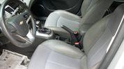 Chevrolet Cruze '09 EYKAIPIA!!!!!!!!!!!!!!!!!!!-thumb-9