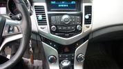Chevrolet Cruze '09 EYKAIPIA!!!!!!!!!!!!!!!!!!!-thumb-11
