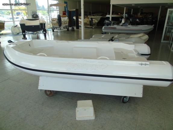 Marinco '21 WR 350