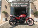 Kawasaki GPZ 750 '82 ### !! NEA TIMH !!-thumb-0
