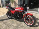 Kawasaki GPZ 750 '82 ### !! NEA TIMH !!-thumb-1