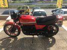 Kawasaki GPZ 750 '82 ### !! NEA TIMH !!-thumb-3