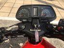 Kawasaki GPZ 750 '82 ### !! NEA TIMH !!-thumb-4