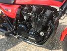 Kawasaki GPZ 750 '82 ### !! NEA TIMH !!-thumb-6