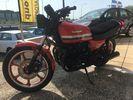 Kawasaki GPZ 750 '82 ### !! NEA TIMH !!-thumb-8