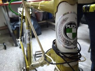Puch '72