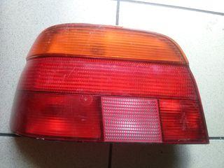 ΦΑΝΑΡΙ ΠΙΣΩ (L) BMW E39