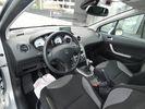 Peugeot 308 '13 SW Blue Lease Execut. 1.6 VTi -thumb-13