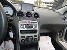 Peugeot 308 '13 SW Blue Lease Execut. 1.6 VTi -thumb-22