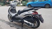 Piaggio Beverly 500 '06 ΑΡΙΣΤΟ!!!-thumb-2