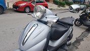 Piaggio Beverly 500 '06 ΑΡΙΣΤΟ!!!-thumb-4