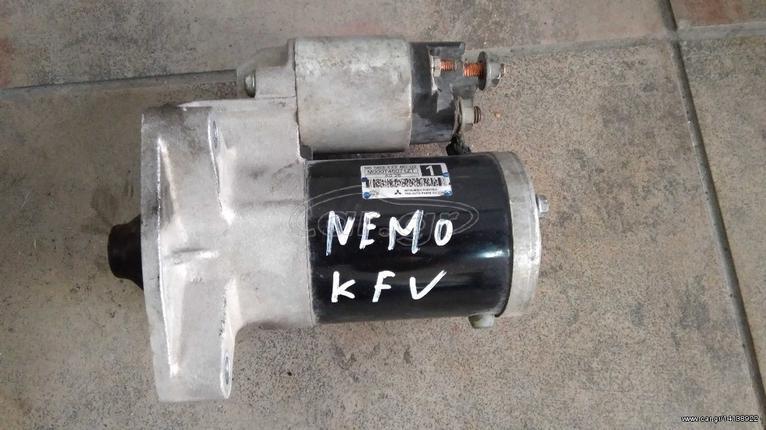 ΜΙΖΑ CITROEN NEMO 2008 & ANΩ 1.4 L - KFV