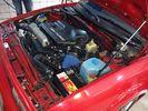 Volkswagen Corrado '96-thumb-8