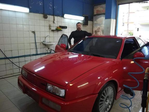 Volkswagen Corrado '96